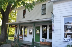 Historic Fuller House