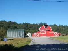 farm/ranch
