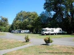 Howard Miller Steelhead Park