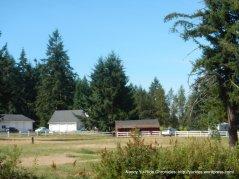 acreage ranch homes