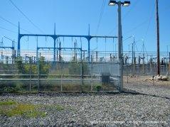 energy substation