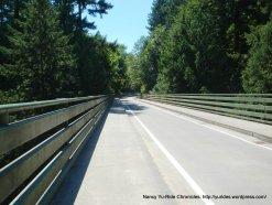 SE Green River Gorge Rd