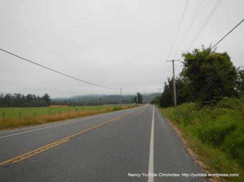on Pioneer Way E/WA-162