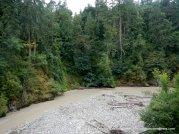 Puyallup River