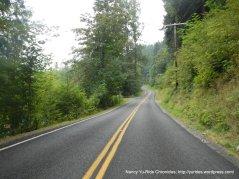 rolling terrain-Orville Rd E