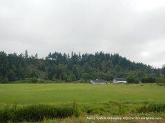 lakeside acreage homes