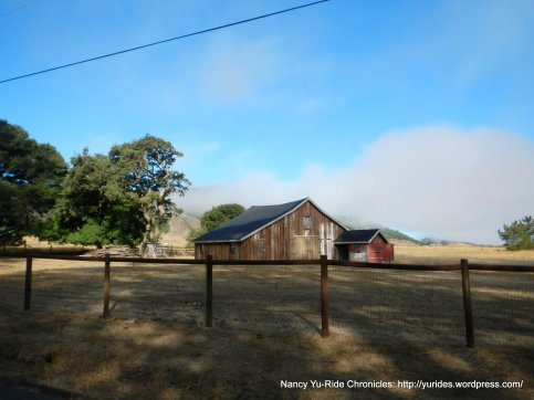 farmhouse-Chileno Valley