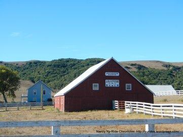 Jacobsen Ranch
