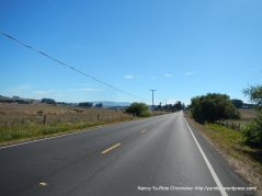 Tomales Rd