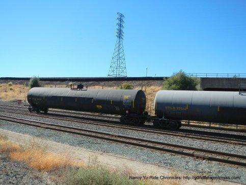 trains-Martinez
