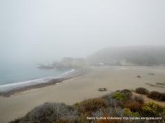 Spooner's Cove