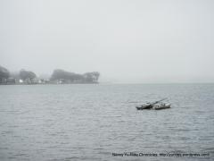 view of Morro Bay
