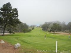 Morro Bay Golf Course