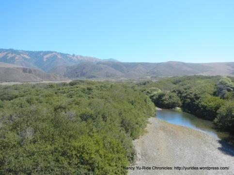 Pico Creek