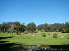 Morro Bay Golf Course
