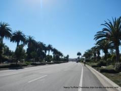 Los Osos Valley Rd-San Luis Obispo