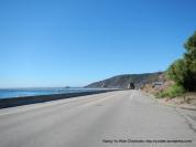 to Port San Luis