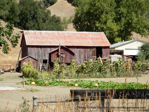 Dellagana Ranch
