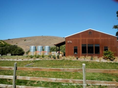 Stolo Family Winery & Vineyard