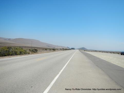 CA-1 S-air quality improves