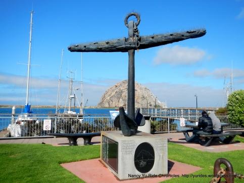 Anchor Memorial Park
