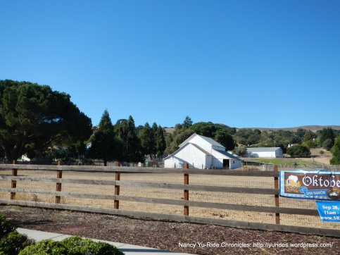 Forest Homes Farms-ranch