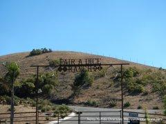 Pair a Dice Ranch