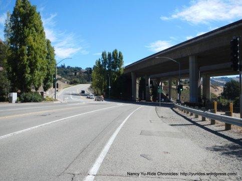 E Castro Valley Blvd