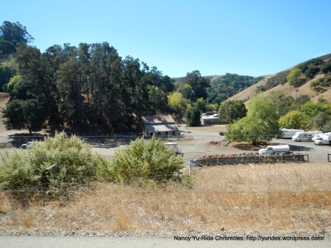 Rowell Ranch