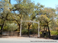 Olive Hill Cemetery-summit