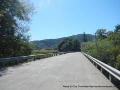Yoakim Bridge Rd