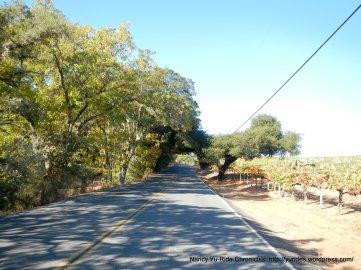 Mill Creek Rd