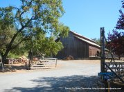 Rio Lindo ranch