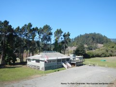 Russian River Sportsman Club