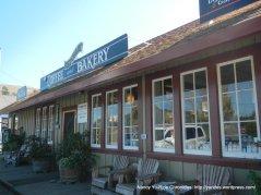 Gold Coast Coffee & Bakery