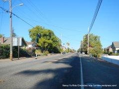 Geyserville Ave