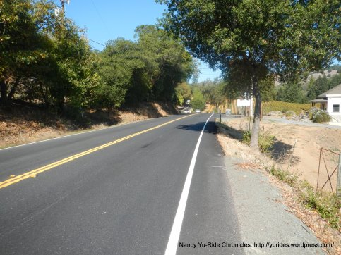 to Mendocino County