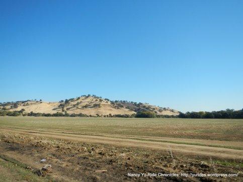 Vaca Valley