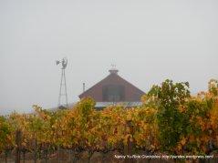 beautiful estate winery