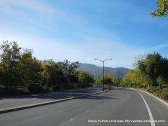 Marsh Creek Rd-Clayton