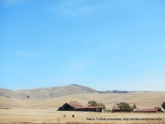 valley ranches