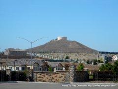 Schaefer Ranch homes