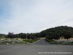 Shiloh Ranch Regional Park