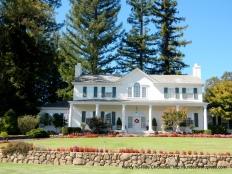 Robert Young Estate