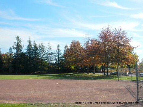 Eposti Park