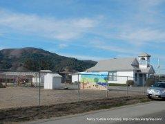 Laguna School