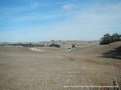 view of Ranch Bulcher