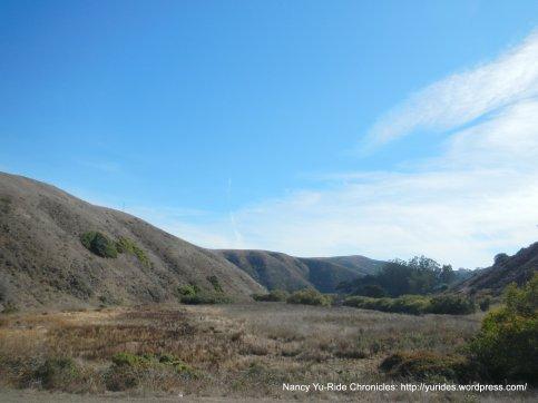 lovely hills