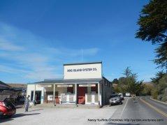 Hog Island Oyster Co