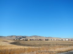 Cordelia subdivision